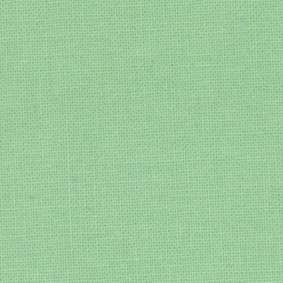 "Moda Stoff ""Bella Solids"" - bettys green"