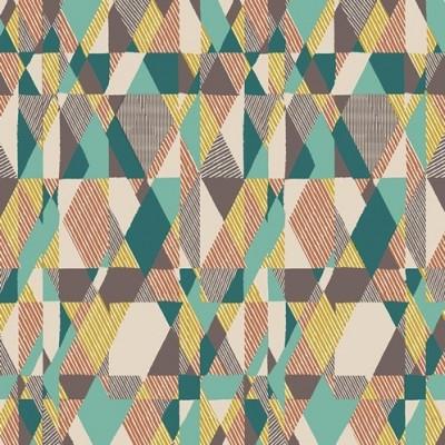 Intertwill - Fervence - Pat Bravo Design
