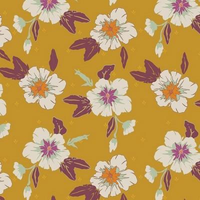 Art Gallery - Autumn Nectar Honey - Autumn Vibes