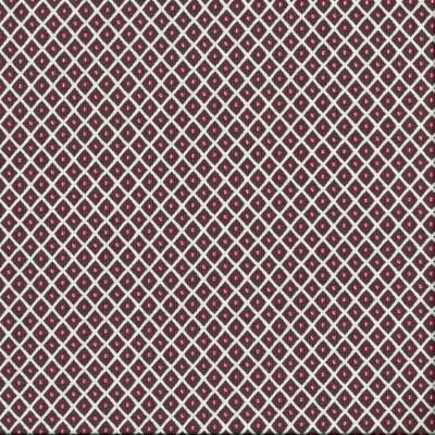 Blend Fabrics - Feather n Stitch von Sarah Watts