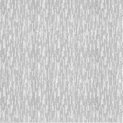 Riley Blake - Cotton Shuffle - gray