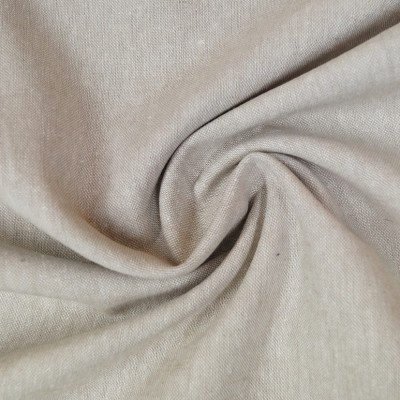 Robert Kaufman - Essex Yarn Dyed - flax