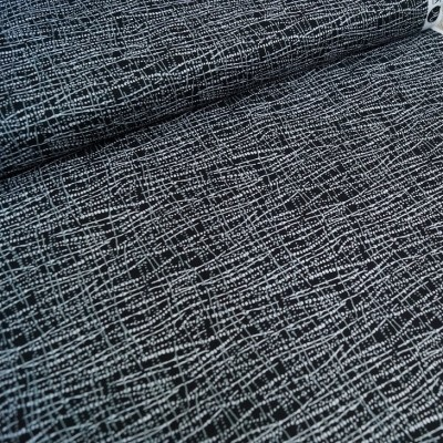 "Windham Fabrics ""Leaky Pen"" Ink"