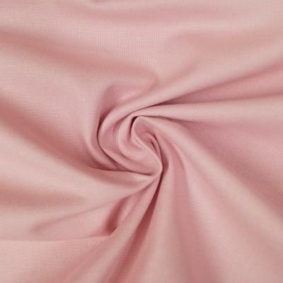 Canvas - uni rosé
