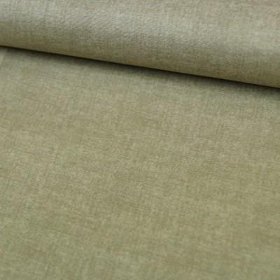 Makower - Linen Texture - hessian - dunkles beige