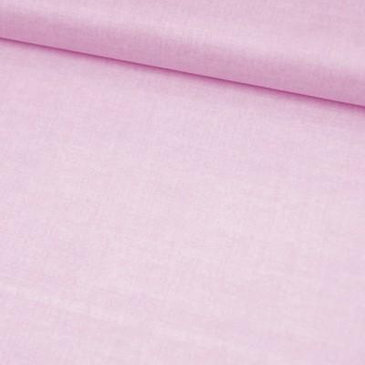 Makower - Linen Texture- pale rose