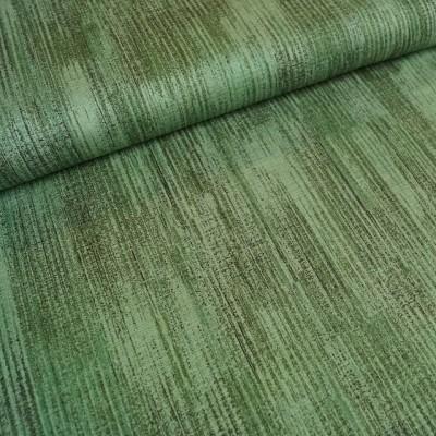 "Windham Fabrics ""Terrain"" grün"