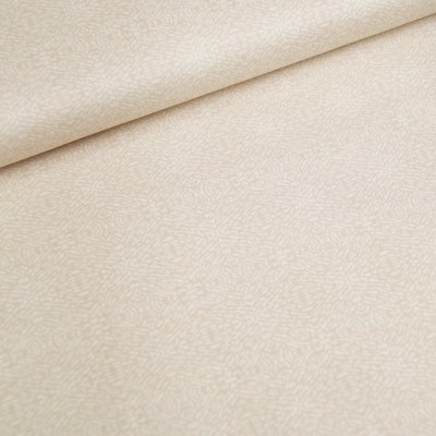 Makower - Color Collection beige