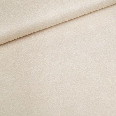 Makower - Color Collection beige