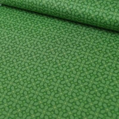 Makower - Color Collection grün
