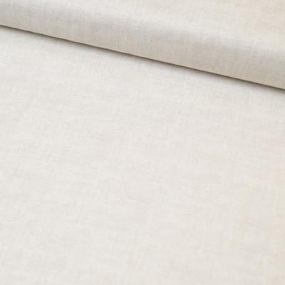 Makower - Linen Texture- cream