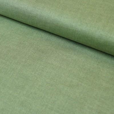 Makower - Linen Texture- sage - helles oliv