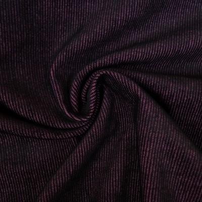 Pink-Schwarzer Cord von Hilco