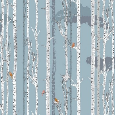 Art Gallery - Earthern - Ice Forestry