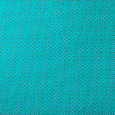 Reststück 87cmx150cm - Flowerstar - Blümchenjersey Lillestoff