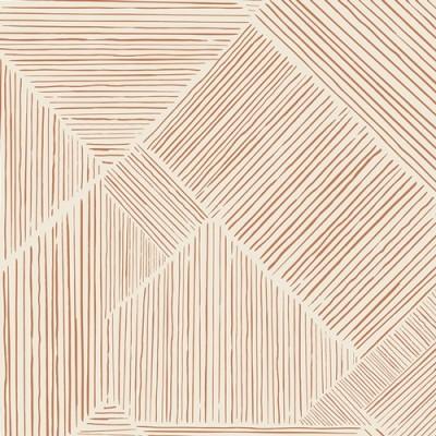 Quarter 48cmx56cm - Art Gallery - Sparkler Fusion - Trouvaille Routes