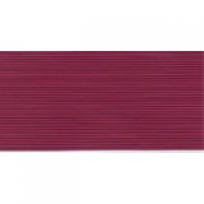 Gütermann Quilting 200m - Farbe 2833 aubergine