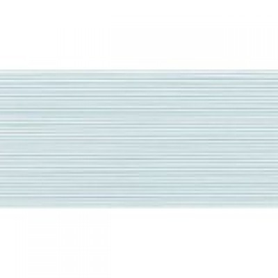 Gütermann Quilting 200m - Farbe 6217 hellblau