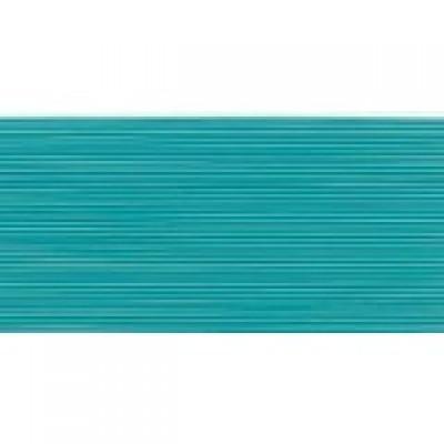 Gütermann Quilting 200m - Farbe 7235 türkis
