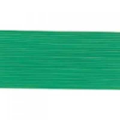 Gütermann Quilting 200m - Farbe 8244 grün