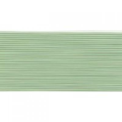 Gütermann Quilting 200m - Farbe 8816 mint