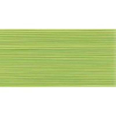 Gütermann Quilting 200m - Farbe 9837 hellgrün
