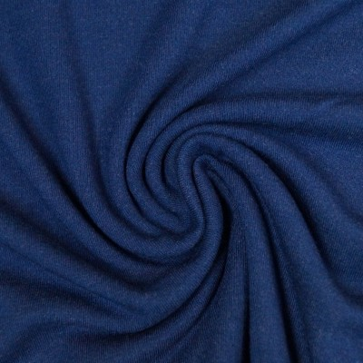 "Winterjersey ""Pesante"" von Hilco blau"
