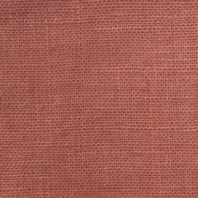 Beschichteter Leinen von AU Maison - canyon rose