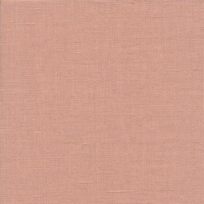 Beschichteter Leinen von AU Maison - powder rose