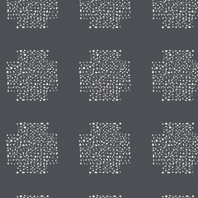 Art Gallery - Imprint von Katharina Roccella - Add - shade