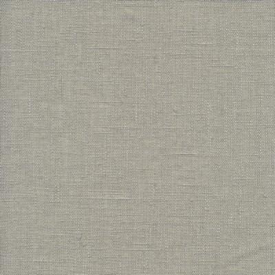 Beschichteter Leinen von AU Maison - light grey