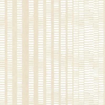 Quarter 55cmx56cm - Cotton and Steel - Coldpress - High Tide