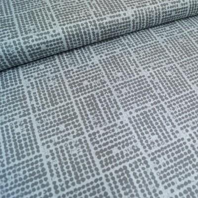 """Windham Fabrics """"Stamp"""" fountain"""