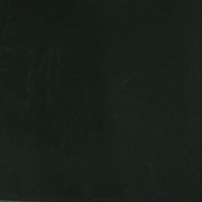 Reststück 94cmx145cm - Oilskin in dunkelgrün
