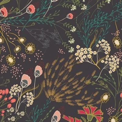 """""""Meadow Dim"""" Rayon - Art Gallery - Legendary"""