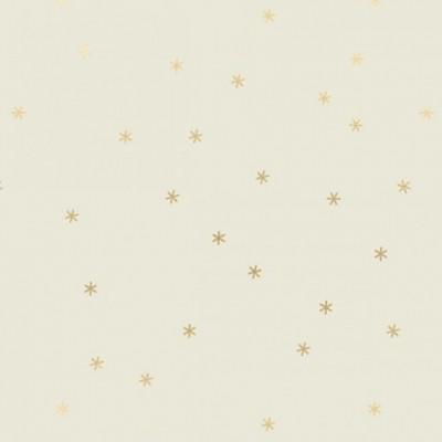 Spark - Ruby Star Society - shell metallic