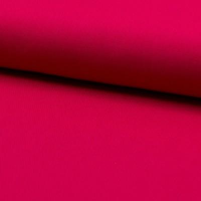 Canvas - uni pink
