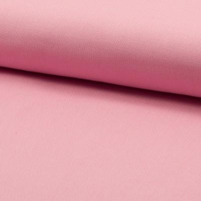 Canvas - uni helles rosa