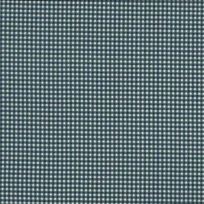 Makower - Karos blau