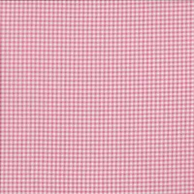 Makower - Karos pink