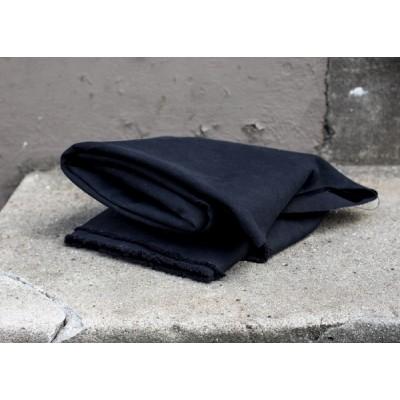 Heavy Washed Canvas von Mind the Maker in black