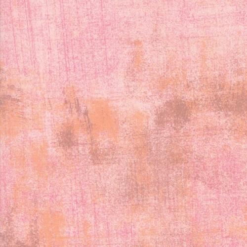 """Grunge"" - Sweetie - Moda Fabrics"